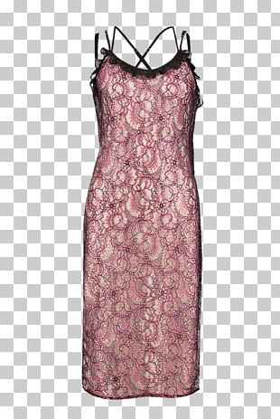 Cocktail Dress Clothing Dress Code Casual PNG