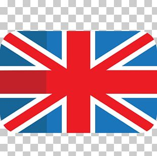 Flag Of The United Kingdom Emoji Land Rover Range Rover PNG
