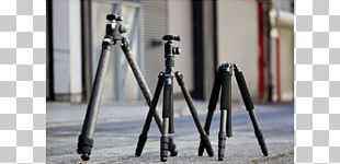 Tripod Photography Camera Manfrotto Digital SLR PNG