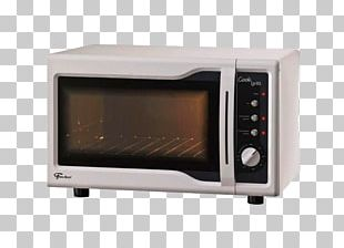 Electric Stove Table Oven Workbench Home Appliance PNG