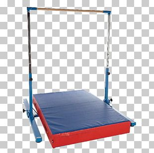 Gymnastics Rings Horizontal Bar Balance Beam Uneven Bars PNG