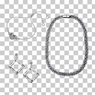 Necklace Silver Jewellery Gold Bracelet PNG