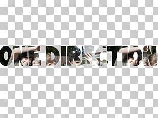 One Direction Take Me Home Text Story Of My Life Art PNG