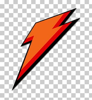 The Gatorade Company Sports & Energy Drinks Logo Quiz PNG