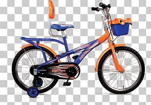 City Bicycle Bike Rental Electric Bicycle Folding Bicycle PNG