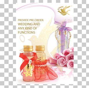 Edible Bird's Nest Gift Wedding Party Bird Nest PNG