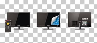High-definition Television Icon Design High-definition Video Icon PNG