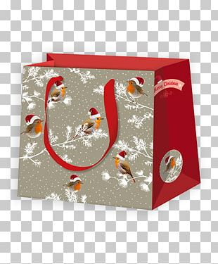Paper Christmas Gift Wrapping Primo Prezzo PNG