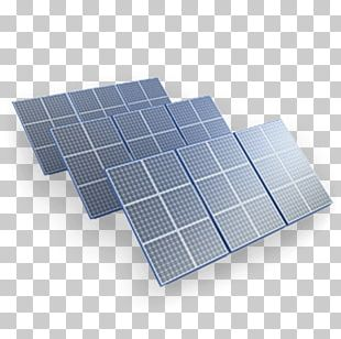 Photovoltaics Photovoltaic System Solar Panels Solar Power Solar Energy PNG