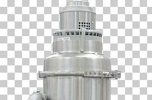 Plastic Compounding Coperion GmbH Powder Granular Material Pelletizing PNG