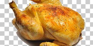 Roast Chicken Barbecue Chicken Fried Chicken PNG