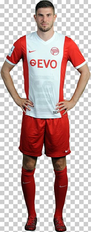 T-shirt Offenbach Cheerleading Uniforms Team Sport Outerwear PNG