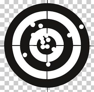 Target Practice VR Shooting Target Target Corporation Bullseye PNG