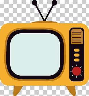 Television Set Television Channel PNG