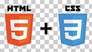 Web Development HTML Cascading Style Sheets Web Design PNG