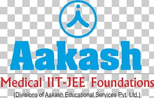 Logo Organization Aakash Educational Services Limited Business PNG