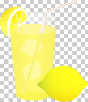 Orange Juice Harvey Wallbanger Orange Drink Lemon-lime Drink PNG