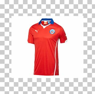 2014 FIFA World Cup Chile National Football Team 1962 FIFA World Cup 2018 FIFA World Cup PNG