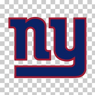 2017 New York Giants Season Logos And Uniforms Of The New York Giants American Football PNG
