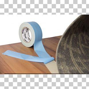 Adhesive Tape Gaffer Tape Textile Paper Masking Tape PNG