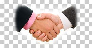 Business Development Management Digital Marketing PNG