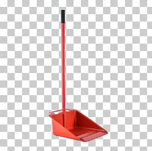 Dustpan Broom Cleaning Mop Handle PNG