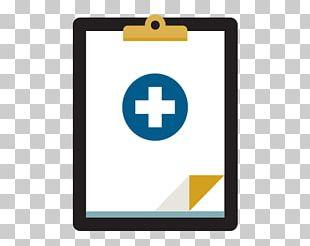 Pharmaceutical Drug Formulary Prescription Drug Computer Icons PNG