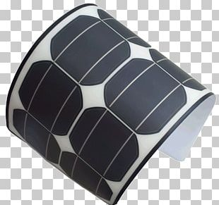 Solar Energy Solar Cell Solar Panels Renewable Energy PNG
