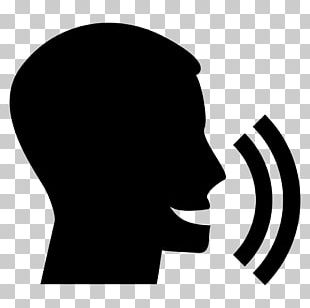 Head Voice PNG Images, Head Voice Clipart Free Download