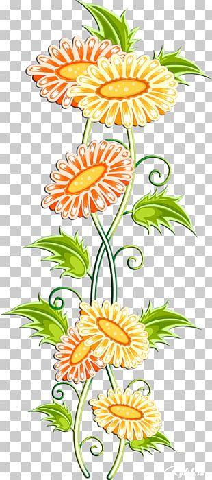 Flower Digital Raster Graphics PNG
