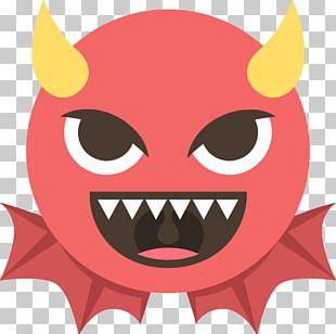 Guess Emoji The Quiz Game Emoticon Oni Guess Emoji PNG