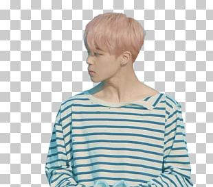 Jimin BTS Spring Day Wings KBS Song Festival PNG