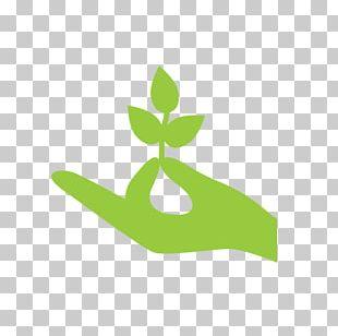 Natural Environment Computer Icons Science PNG