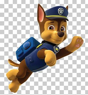 PAW Patrol Amazon.com Puppy Wall Decal PNG