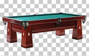 Pool Billiard Tables Carom Billiards PNG