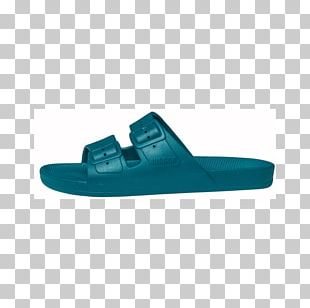 Slipper Sandal Shoe Amazon.com Clothing PNG