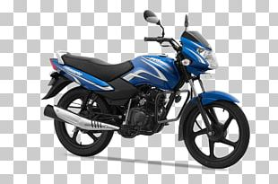 Suzuki Gixxer SF Car Motorcycle PNG