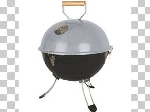 Barbecue Coleman Company Coleman RoadTrip Party Grill Coleman RoadTrip LXE Charcoal PNG