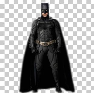 Batman Joker YouTube Batsuit PNG