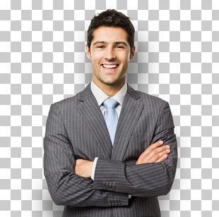 Businessperson Photography PNG