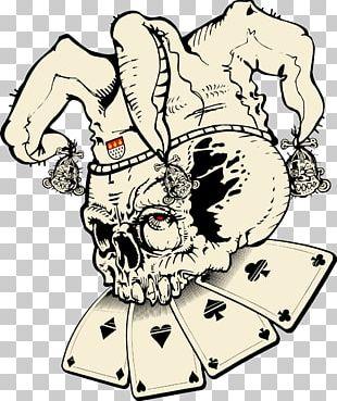 C.C.A.A. Tattoo T-shirt Body Piercing Tattoo Machine PNG