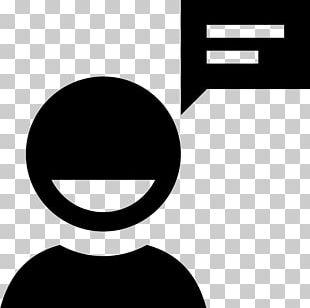 Computer Icons Conversation Symbol PNG
