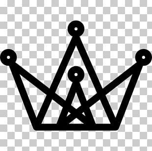 Crown Computer Icons Encapsulated PostScript Coroa Real PNG