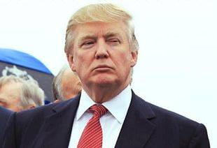 Donald Trump President Of The United States Republican Party Election PNG