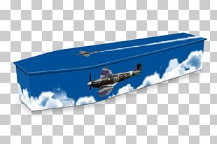 Expression Coffins Funeral Airplane PNG