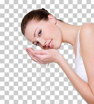 Face Cosmetics Skin Acne Facial PNG