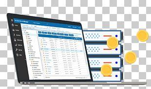 IBM DB2 Database Computer Software SQL PNG