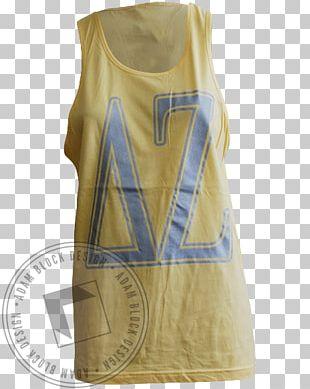 Outerwear T-shirt Dress Sleeve Neck PNG
