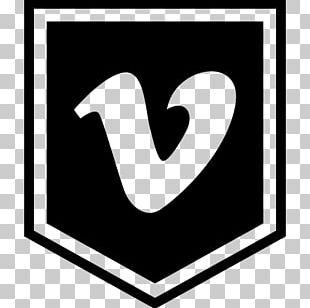 Social Media Computer Icons Icon Design Logo PNG