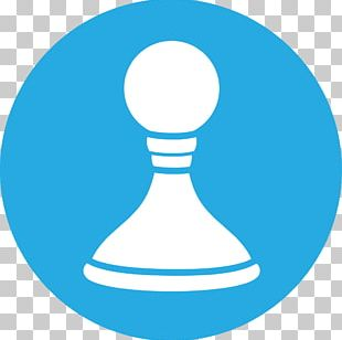 Chess Galaxy Trucker Quiz Games Computer Icons Board Game PNG